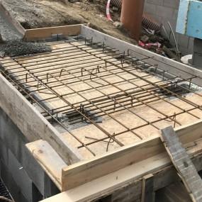 Stavebná firma Stavox